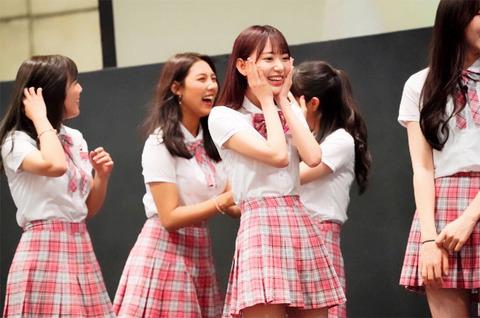 【悲報】韓国最大手紙が激怒「PRODUCE48はAKBの宣伝」「日本人は現役アイドル。韓国練習生がかわいそう」