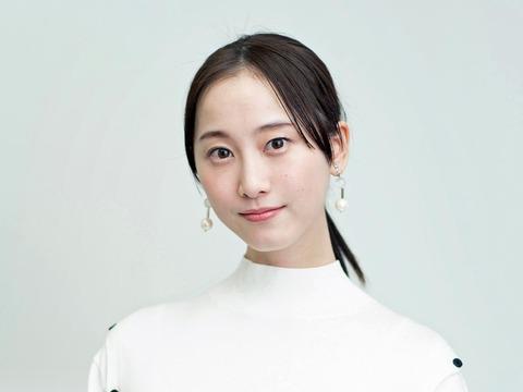 [Ancien SKE48] Rena Matsui affrontera l'ancien Yuri Nogizaka Sayuri Inoue sur scène!