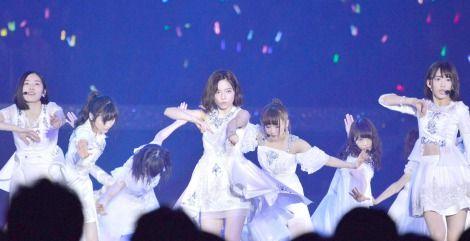 【AKB48】40thシングル 「僕たちは戦わない」 センター島崎遥香!