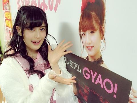 【AKB48】田北香世子の干され具合はもはや嫌がらせだと思う