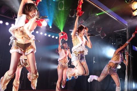 【AKB48G】劇場公演が一番楽しいってメンバーは言うけど本当なの?