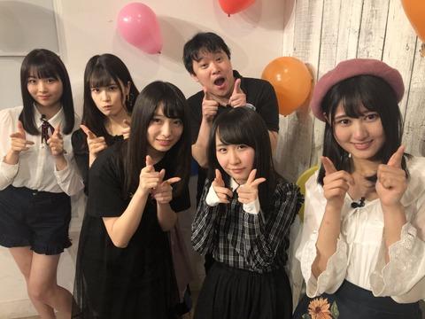 【SHOWROOM】「AKB48の君、誰?」って意外と良い番組だったよな?