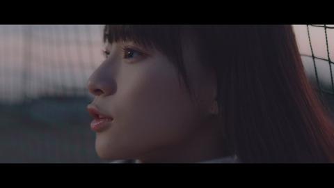 【指P】≠ME(ノイミー)冨田菜々風のソロ曲「空白の花」MV公開!!!