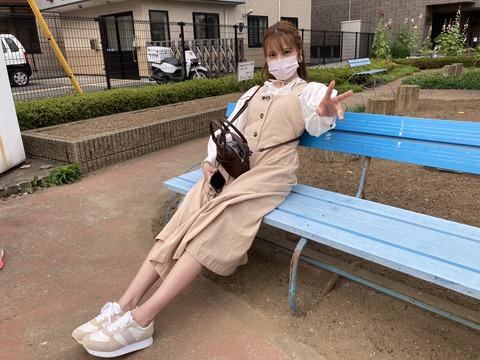 【知ってた定期】入山杏奈「AKBではデートなど男遊びはバレたらアウトだけどばれなければOK」