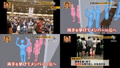 【AKB48G】自粛が明けたとしてもコンサート、イベント、握手会等は感染防止対策しないと再開できない可能性