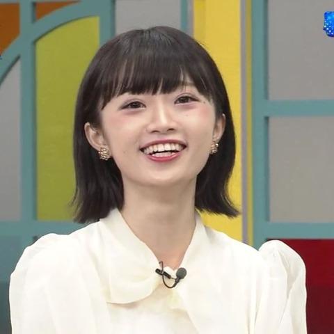 【悲報】NGT48中井りかが3日連続で青春学園を欠席する異常事態!