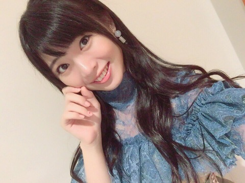 【AKB48】馬嘉伶「頑張りマンチョ!」大家志津香「うん、マンチョはやめなさい?」