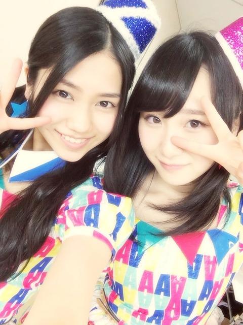 【AKB48】田野ちゃんを可愛いと思えてきた【田野優花】