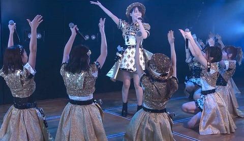 【AKB48】ゆかるんはどのように多数のメンバーからの信頼を勝ち取ったのか?【佐々木優佳里】