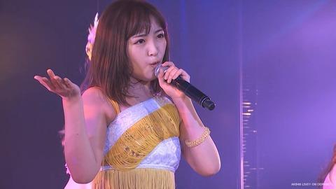 【AKB48】相笠肥ちゃんwwwwwwww【相笠萌】
