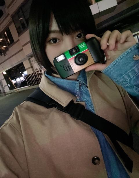 【狂気】基地外ストーカー「太田夢莉は誰と同居しているのか?」