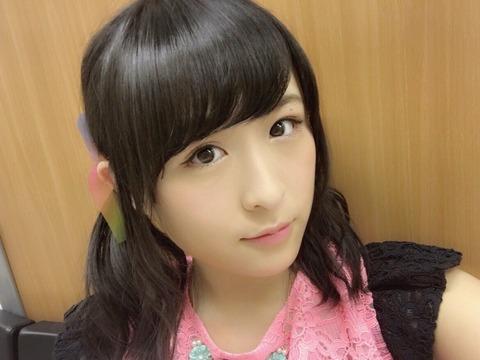 【AKB48】さややって何考えてるのかよく分からなくない?【川本紗矢】