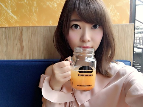 【HKT48】なんで指原莉乃だけMCやプロデューサー仕事がくるの?