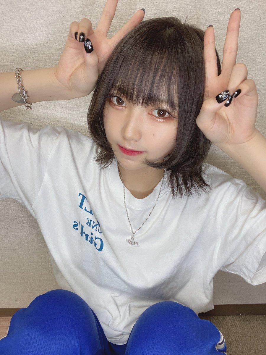 【画像】NMB48がとんでもない美少女を隠していた!おまえらどうして教えてくれなかったの?【前田令子】