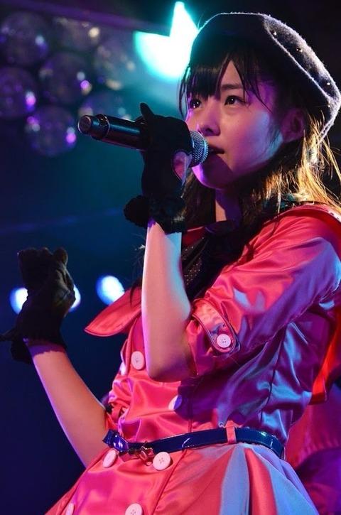 【AKB48】さっほーとかいうぶりっ子ブサイク【岩立沙穂】
