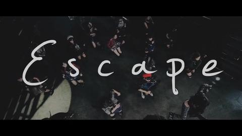 escapeをシングルにしないSKE48運営wwwww