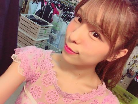 【AKB48】どうすれば小嶋菜月は許してもらえるのか?