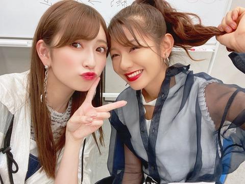 【朗報】NMB48谷川愛梨さん卒業コンサート、Zepp Nambaにて開催決定!【12月19日】