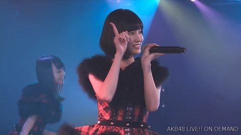 【AKB48】谷口めぐがボブカットに・・・