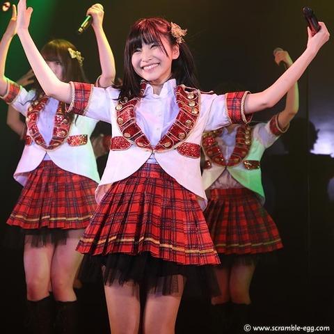 【AKB48G】今一番熱いと言われている「ミネルヴァよ、風を起こせ」公演の良いところを教えてくれ