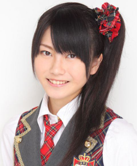 【AKB48G】このメンバーの共通点わかる?