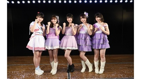 【AKB48】どうする?どうなる?新チームK