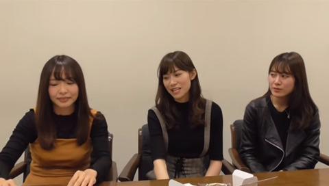 【悲報】SKE48の握手会に「ペロペロおじさん」現る!【動画あり】