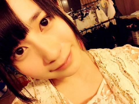 【AKB48】ゆかるん「お腹痛すぎてやばい…」【佐々木優佳里】