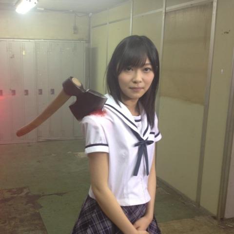 【HKT48】指原莉乃が二年ぶりにGoogle+を更新する