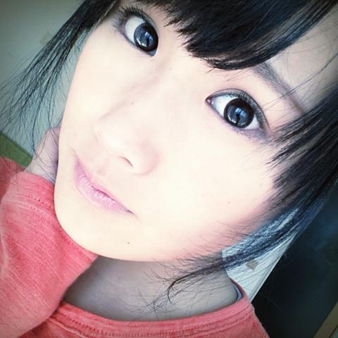 【NMB48】城恵理子「私は紅白に出る資格ない」