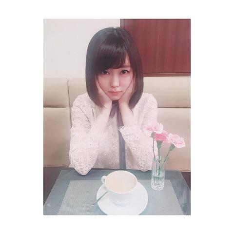 【元NMB48】みるきーの今の肩書きって何なの?【渡辺美優紀】