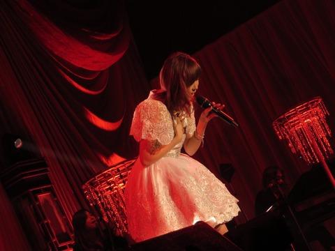 【AKB48G】指原の次にディナーショーをやれるのはさや姉?それともゆきりん?【山本彩・柏木由紀】