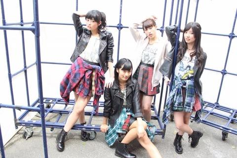 【AKB48G】もうブレイクしないだろうなってメンバーが不憫