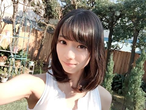 【AKB48】後藤萌咲きゅんの顔が14歳にして完成してて末恐ろしい