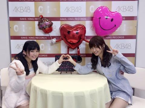 【AKB48G】写メ会って推しメンを増殖させる悪魔のようなイベントだよなw