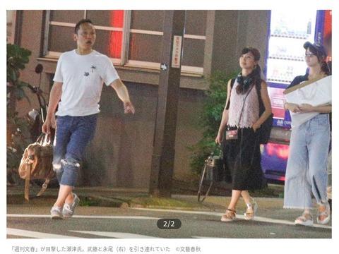 【疑問】なぜAKB48運営は新聞社をクビになった一般人を抱えているのか?