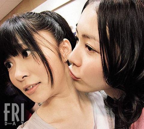 【HKT48】指原莉乃「秋元康の本命は松井珠理奈」