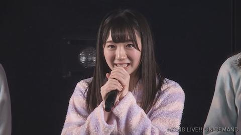 【AKB48】ドラフト2期の高橋希良が卒業発表