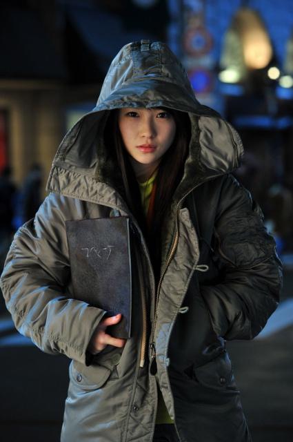 【AKB48】川栄李奈や岩田華怜みたいに早く卒業して事務所移籍した方が道が拓ける