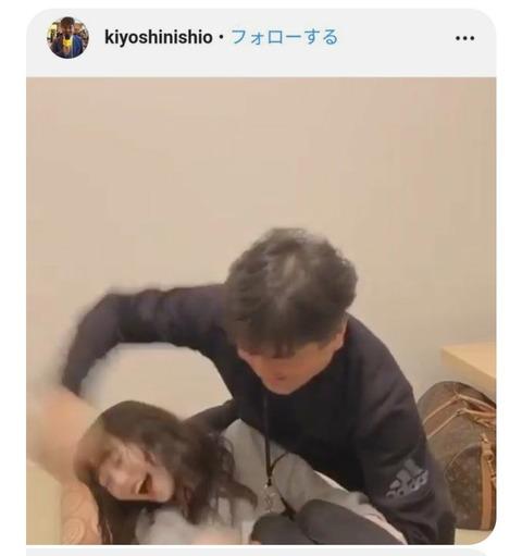 【NGT48】荻野由佳が露骨なエロ売りばかりしてるけど逆効果だし悲しくなってきた