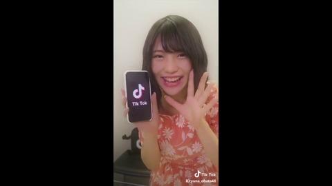【AKB48G】TikTok始めてるメンバーいるけど、あれどうなの?
