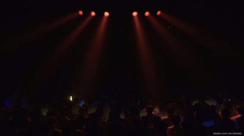 【NMB48】須藤ヲタのアンコールが酷い「りりぽんとチームN見たいんでアンコールいくぞーー!」【須藤凜々花】