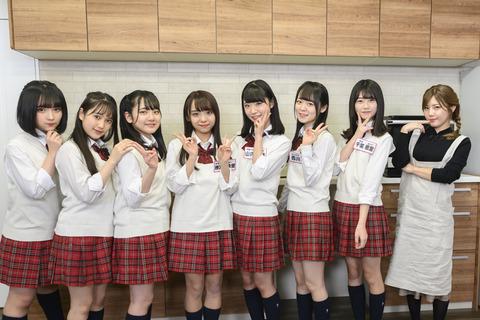 【AKB48】6月2日に数少ない冠番組、「ネ申テレビ」のシーズン31がスタート!