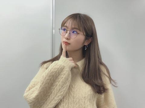 【NMB48】渋谷凪咲さん、昨日もゴールデンタイムに全国ネットの地上波TV2番組に出演!