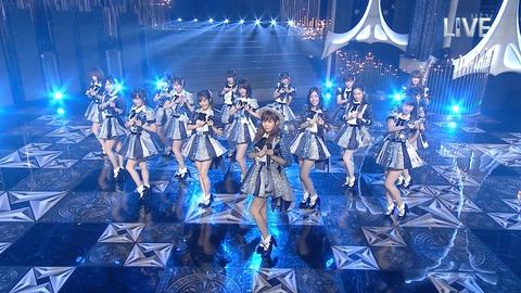 【提案】AKB48Gは世代交代をスムーズに行うために25歳定年制を導入すべき。