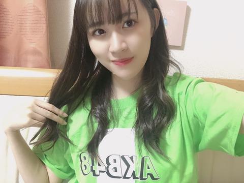 【悲報】AKB48運営さん、e運動会の台本をメンバーに自腹コピーさせる暴挙に出るwww