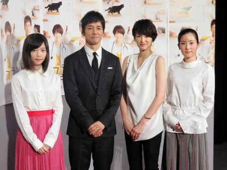 【元AKB48】ぱるるさん、副鼻腔炎で鼻の手術を受けていた【島崎遥香】