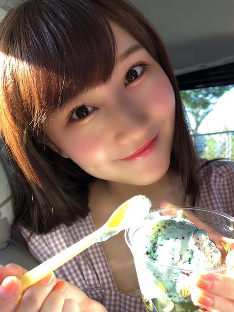 【元NMB48】芸能界引退した矢倉楓子っていま何やってんの?