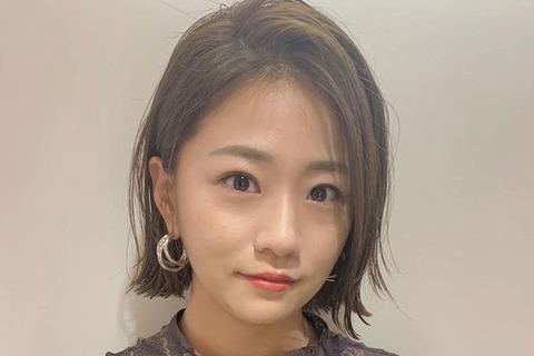 【元AKB48】島田晴香が株式会社ビーマップとコンサルティング契約を締結