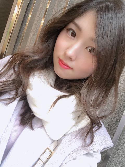 【AKB48】柏木、大家、岩立、佐々木、田北「仕事終わったら2人で飲みに行こう!」←誰と行く?